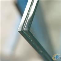 秦皇岛泰华思创夹层钢化玻璃价格