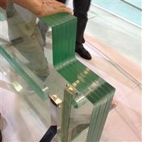 北京天津销售高档夹胶玻璃双层玻璃供应厂家