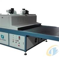 供应大型UV光固机
