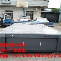 安徽橱柜玻璃移门UV印花机