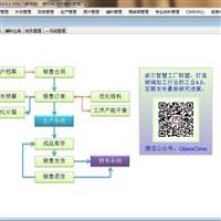 杭州派尔ERP管理软件