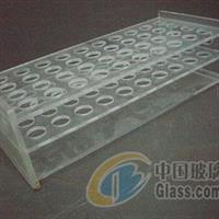 西安实验室玻璃器皿价钱