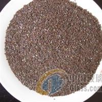 生产加工耐磨砂 亮黑砂 一级碳化硅 环保耐腐蚀金刚砂