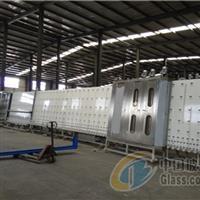 北京中空玻璃设备价格