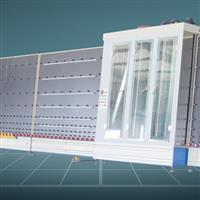 北京中空玻璃设备厂家