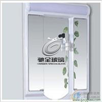 广州驰金浴室防雾镜 厂家价格 欢迎咨询
