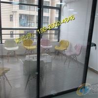 湛江办公室隔断玻璃多少钱厂家品牌推荐