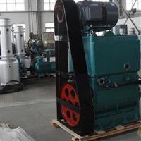 H-300滑阀真空泵
