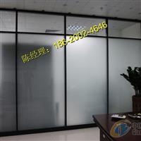 惠州办公室玻璃隔断安全厂家品牌推荐