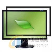 视频玻璃 显示屏玻璃