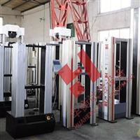 玻璃钢管环刚度试验机玻璃钢多功能试验机