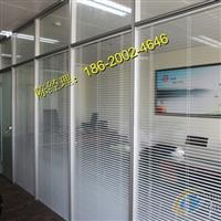 惠州办公室铝合金隔断品牌推荐