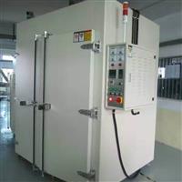 科迈LED光电高温老化试验箱KM-LED-GHX