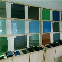 平板玻璃   磨砂玻璃   浮法玻璃