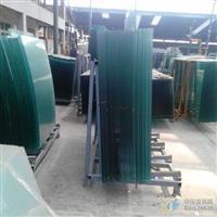 天津销售安全门窗玻璃钢化防火玻璃