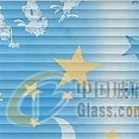 南昌居家四季装饰膜-蓝天小鸟优选雅辰玻璃贴膜