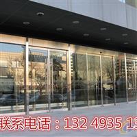 石家庄多玛ES200自动门供应商_多玛自动门