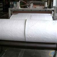 陶瓷纤维模块1260高纯型