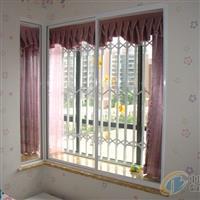 长沙静音窗厂家成批出售长沙隔音窗安装长沙静音窗销售