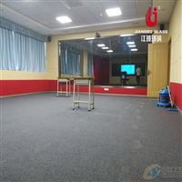 学校录播教室单向玻璃 微格室单反玻璃