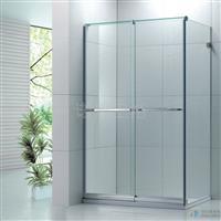 浴室玻璃門廠家