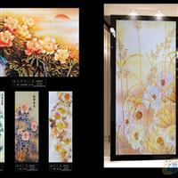 工藝裝飾玻璃