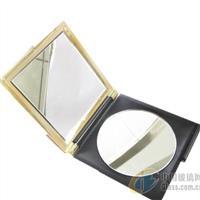 镜子玻璃加工