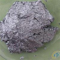 水性銀漿廠家水性銀漿價格