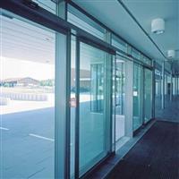 广州防火玻璃 复合防火玻璃厂家价格