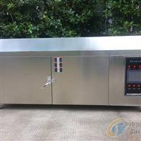 OLED紫外湿热老化试验箱KM-OL-UV