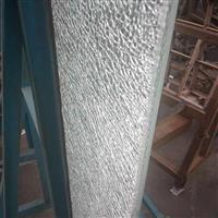 工廠生產夾膠鋼化玻璃 PVB聚乙烯夾層玻璃