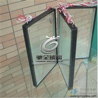 广州中空电镀电加热除雾玻璃厂家