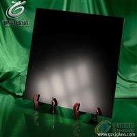 广东驰金 耐高温微晶玻璃厂家 专业加工定制