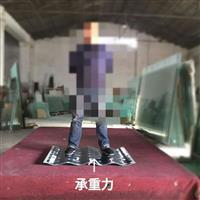 貴州光伏太陽能瓦能玻璃