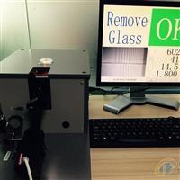 平板電腦玻璃應力儀