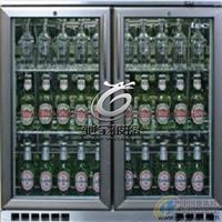 廣州夾層電加熱玻璃價格