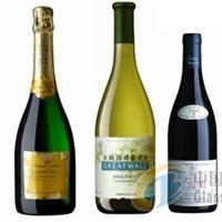 红酒瓶、葡萄酒瓶、洋酒瓶、保健酒瓶