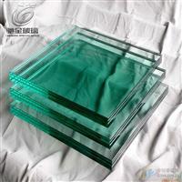 佛山防彈玻璃價格