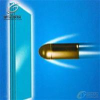 广州驰金专业防弹玻璃 银行、展厅专用