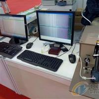 三星S8手机保护片应力测量仪