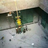 广州玻璃吸盘 深圳玻璃吸盘器
