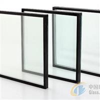 专业生产中空玻璃