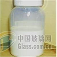 纳米氧化锌酮分散液 CY-J50C 杭州