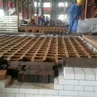 郑州万恒窑业提供耐火材料回收、销售
