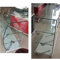 广州采购-玻璃展示柜