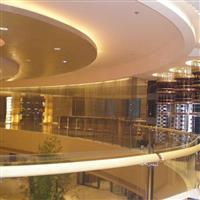供应装饰玻璃专项使用透明系列EVA胶片