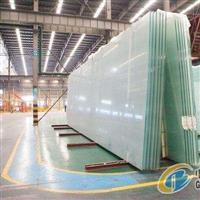 超白玻璃,现货超白玻璃原片 - 优质厂家