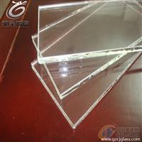 高硼硅玻璃、耐高温玻璃_壁炉专项使用耐高温玻璃