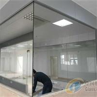 会议室、行为观察室单向透过玻璃 单向玻璃
