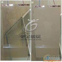 廠家直銷調光玻璃膜 PDLC調光膜